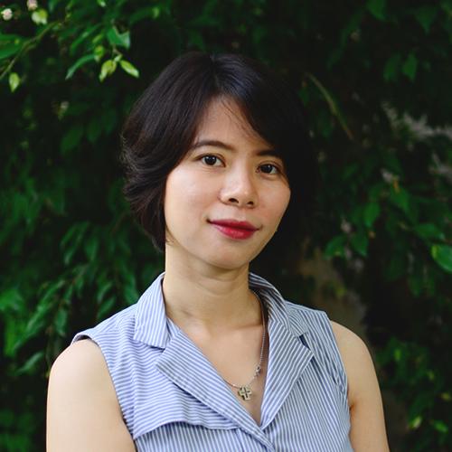 Khánh Quỳnh