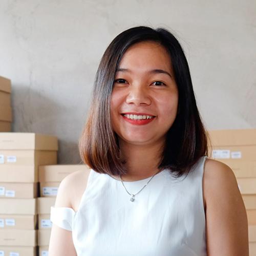 Minh Tuyên